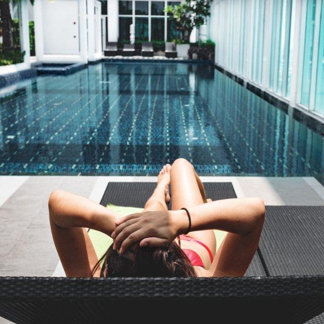 swimming-pool-image-6