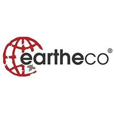 EartheCo