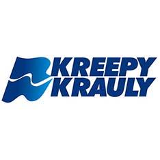 kreepy-krauly