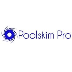 poolskim-pro